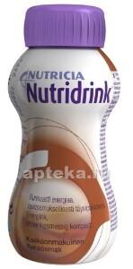 Купить Со вкусом шоколада 200мл цена