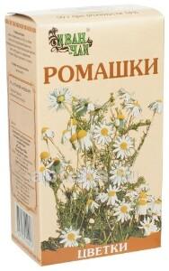 Купить Ромашки цветки цена