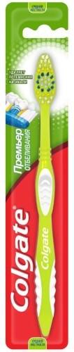 Купить Премьер отбеливания зубная щетка /средняя цена