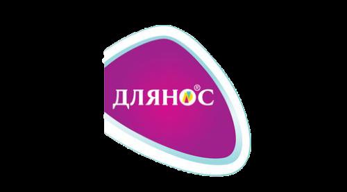 ДЛЯНОС