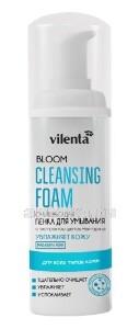 Купить Bloom пенка для умывания для всех типов кожи 150мл цена