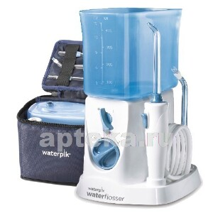 Купить Ирригатор для полости рта стоматологический wp-300e2 цена
