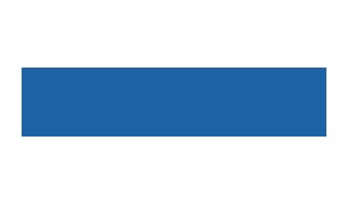 ПАНАТУС