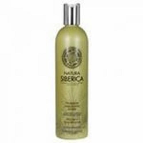 Купить Бальзам для жирных волос «объем и баланс» 400мл цена