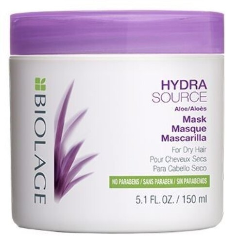 Купить Гидрасурс маска увлажняющая для сухих волос 150мл цена