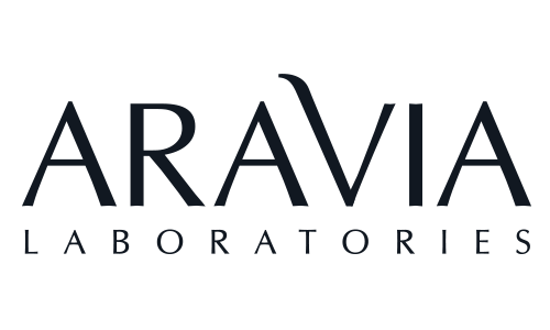 ARAVIA LABORATORIES