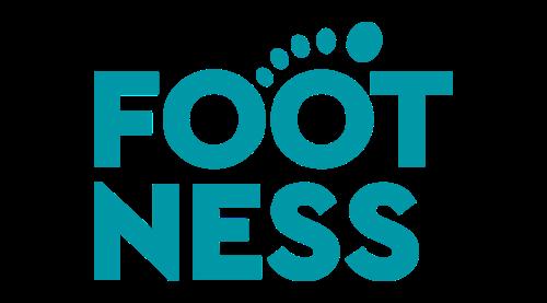 FOOTNESS
