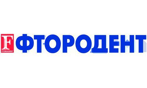 ФТОРОДЕНТ
