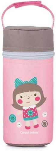 Купить Термосумка для детских бутылочек toys цена