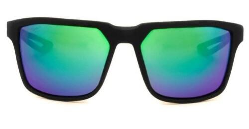 Купить Очки поляризационные мужские/серая зеркальная линза/cf341532 цена