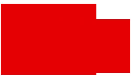 КРЕМ ДЕТСКИЙ