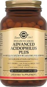 Купить Ацидофилус плюс цена