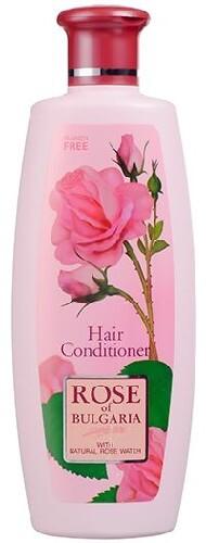 Купить Кондиционер для волос 330мл цена