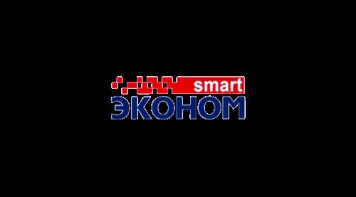 ЭКОНОМ SMART