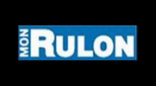 MON RULON