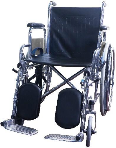 Купить Кресло-коляска  amwc18ra-el-e цена