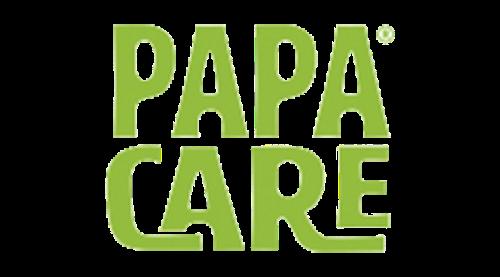 PAPA CARE