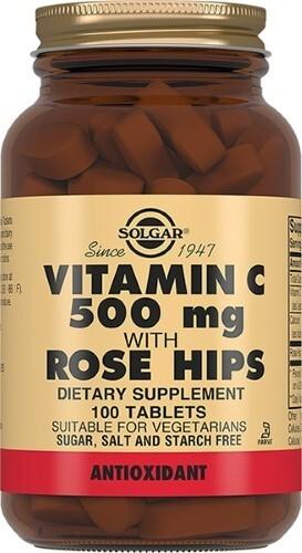 Купить Витамин с+шиповник цена