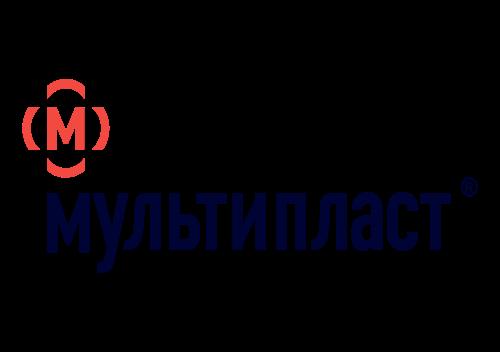 МУЛЬТИПЛАСТ