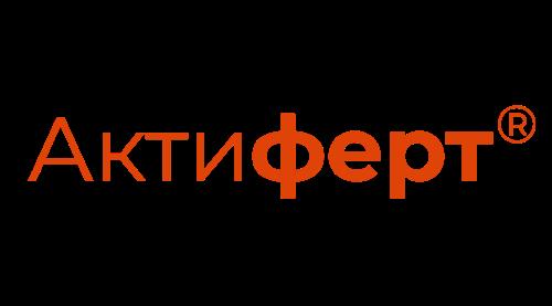АКТИФЕРТ