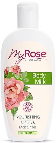 Купить Молочко для тела 250мл цена