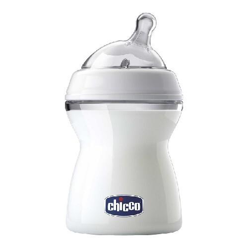 Купить Natural feeling бутылочка для кормления соска силиконовая с флексорами 2+ 250мл цена