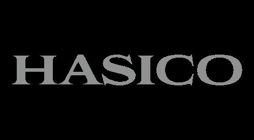 HASICO