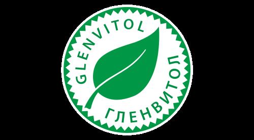 ГЛЕНВИТОЛ