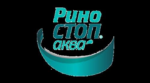 РИНОСТОП