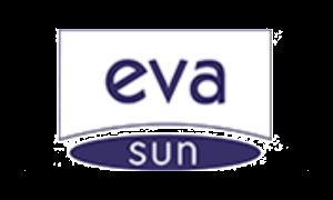 EVA SUN
