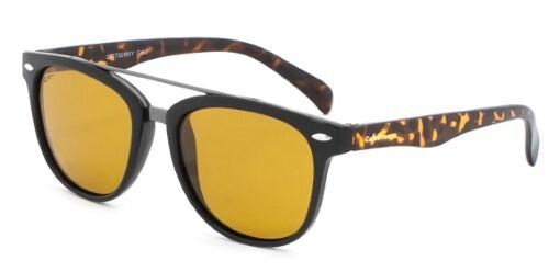 Купить Очки поляризационные унисекс желтая линза/cf7752166y цена
