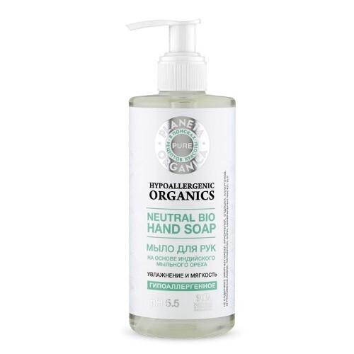 Купить Pure мыло для рук 300мл цена