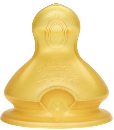 Купить Fc+ соска антиколиковая ортодонтической формы из латекса m 6+м цена