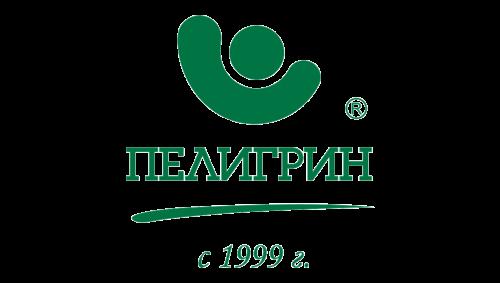 ПЕЛИГРИН