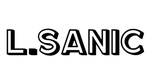 L SANIC