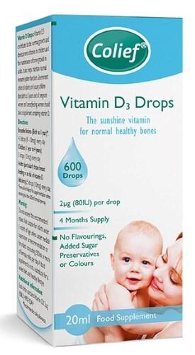 Купить Витамин д3 в каплях цена