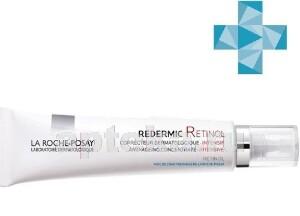Redermic retinol интенсивный концентрированный антивозрастной уход 30мл