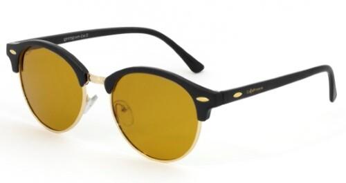 Купить Очки поляризационные унисекс желтая линза/cf775214y цена