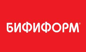 БИФИФОРМ