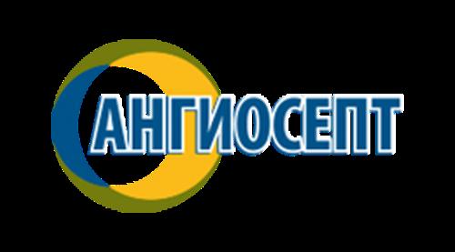 АНГИОСЕПТ