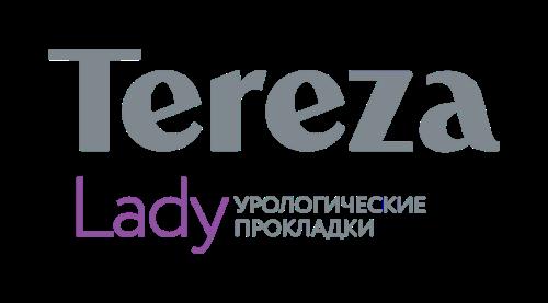 TEREZALADY