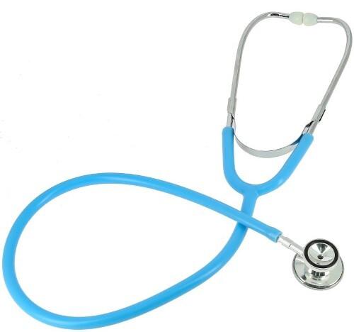 Купить Стетоскоп медицинский 04-am400 classic цена
