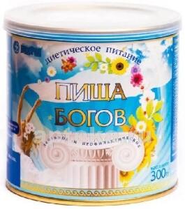 Купить Диетическое питание ваниль 300,0 цена