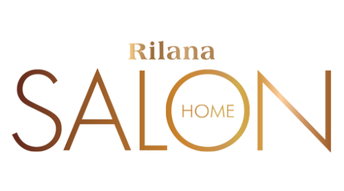 RILANA SALON HOME