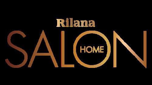 RILANA SALON HOME
