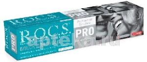 """Купить Pro гель """"блеск для зубов"""" 64,0 цена"""