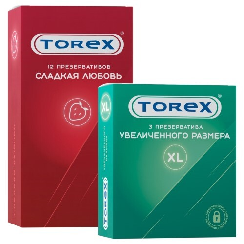 Купить Набор презервативов «эффектный дебют» по специальной цене цена