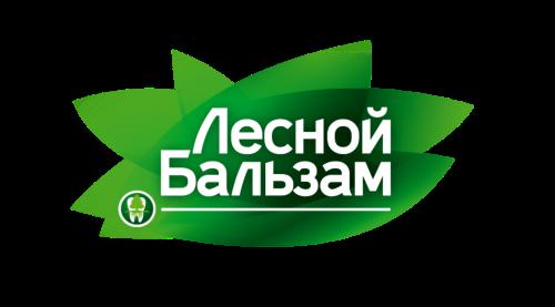 ЛЕСНОЙ БАЛЬЗАМ