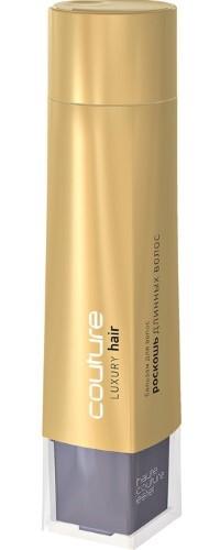 Купить Professional haute couture luxury hair бальзам для волос 200мл цена