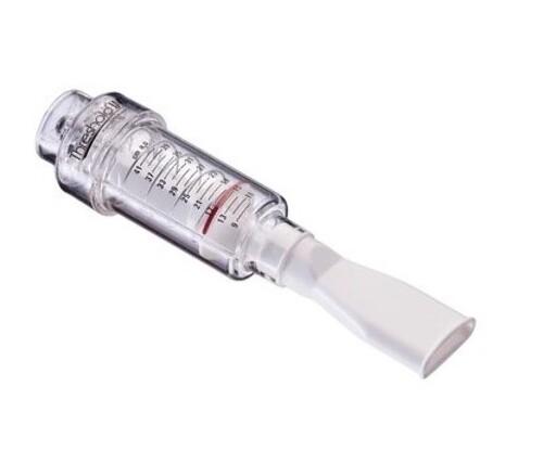 Купить Тренажер дыхательный с принадлежностями threshold imt hh1332/00 цена